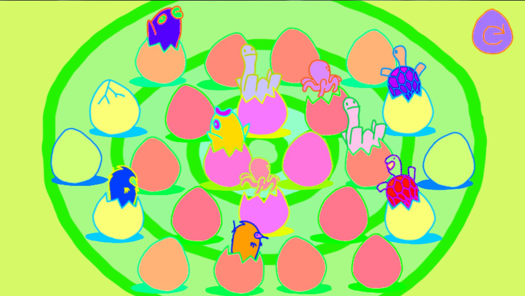 BDCL#4_EggBoss