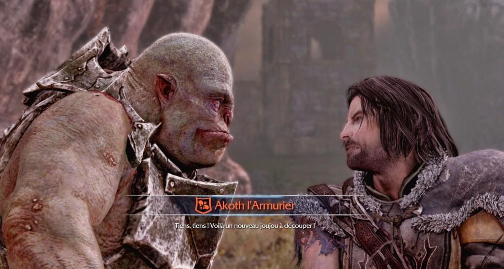 La_Terre_du_Milieu___L_Ombre_du_Mordor__dialogue