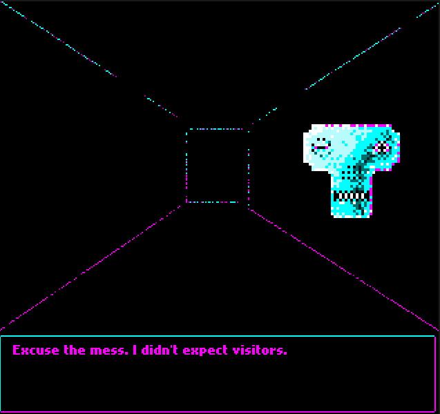 BDCL7_Skullz