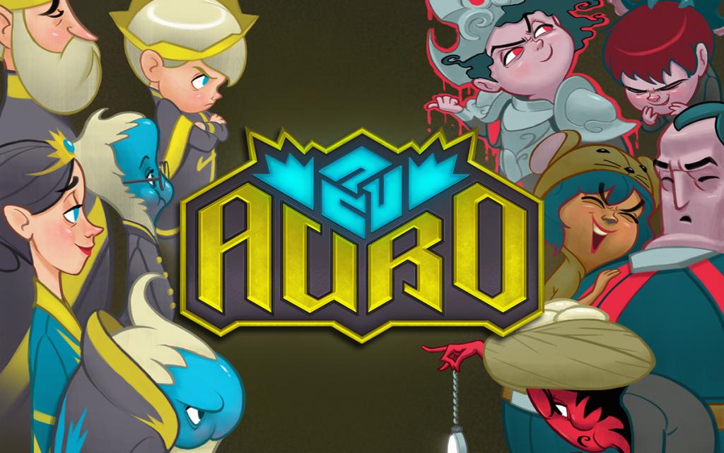 Auro2