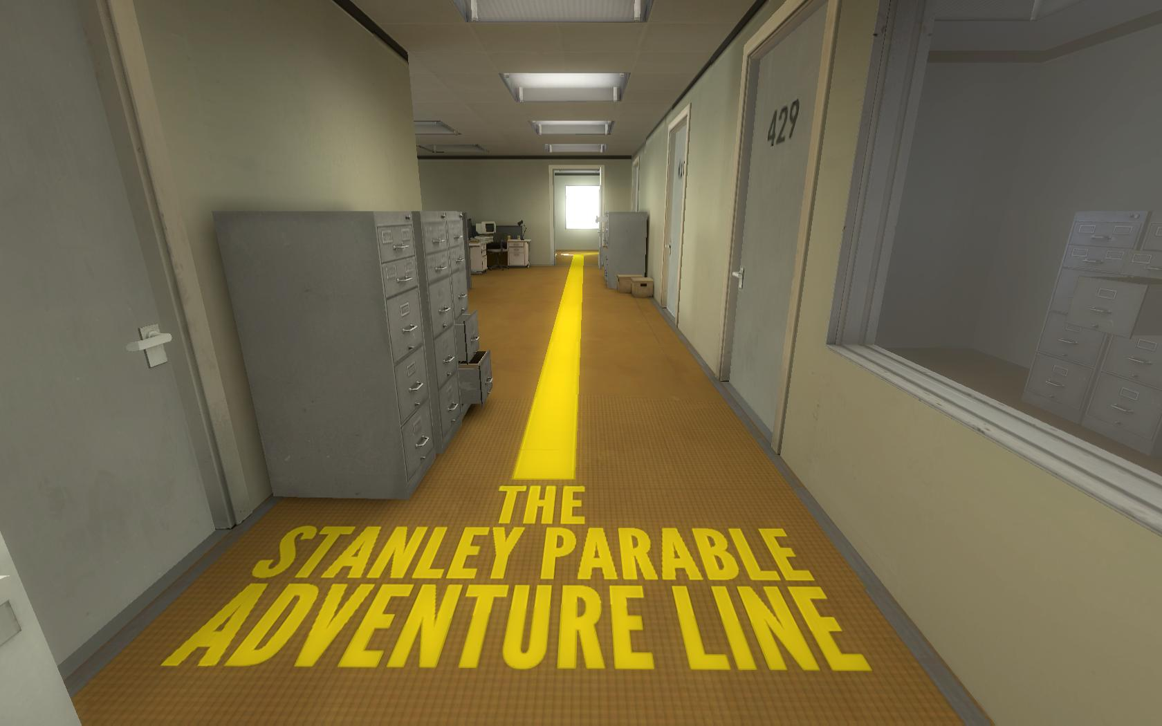 01_StanleyParable