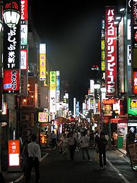 200px-Kabukicho_at_night_01