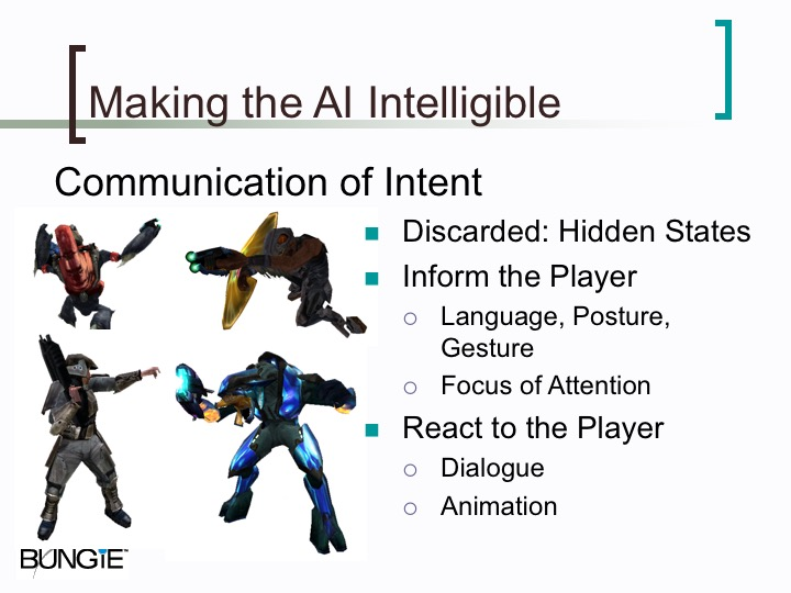 Halo_AI_Intellegible
