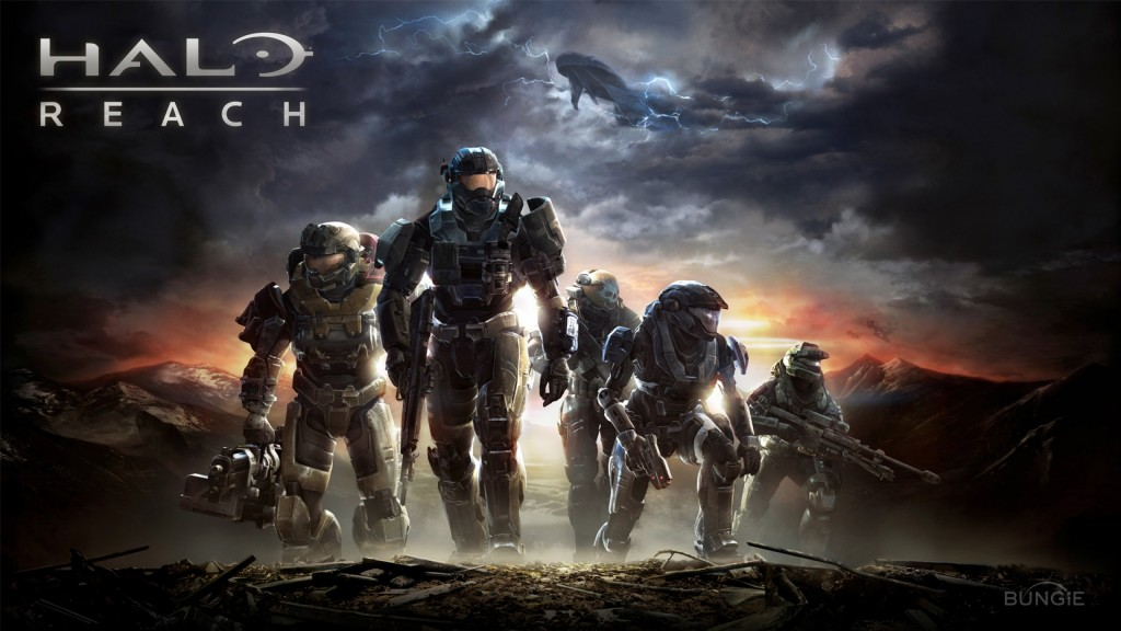 halo-reach-halo-spartans