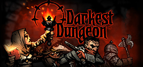 daarkestdungeon