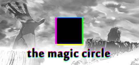 the_magic_circle