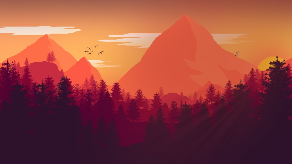 firewatch-wallpaper-HD-Page012