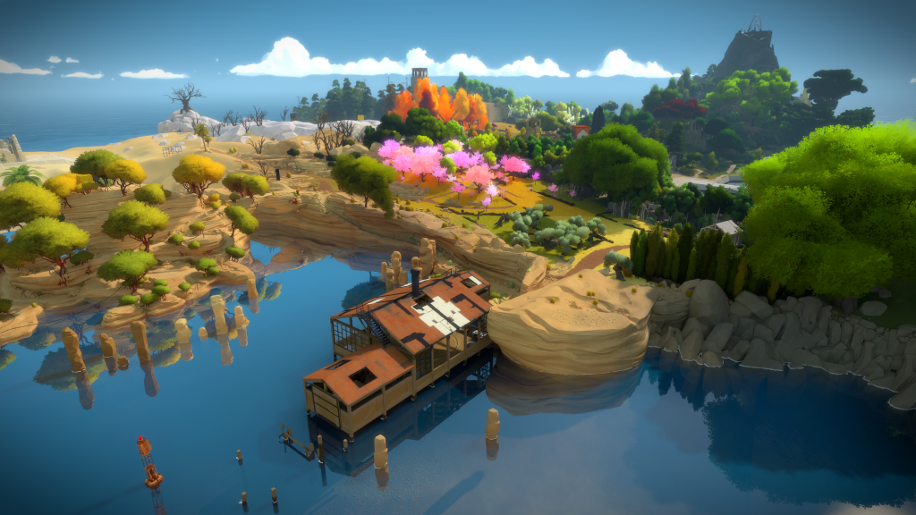 TheWitness_Ile