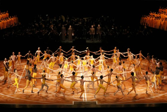 kh-9-symphony-many-dancers-many-circles_1000