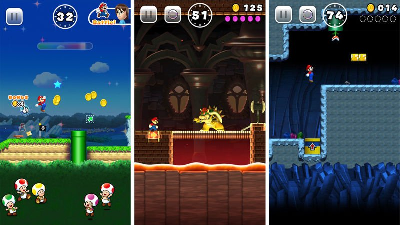 super_mario_run_iphone_release_date_price_800home