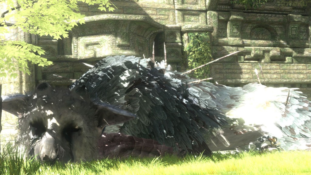 the-last-guardian-ps3-005
